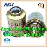 23303-64010 Fuel Filter Use for Toyota (OEM NO: 23303-64010)