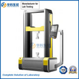 Computer Servo Tensile Strength Test Machine