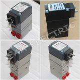 Marshbellofram T1500 Series I/P Converter Model 966-756-100