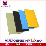 Alucoworld Fireproof Aluminum Composite Panel (B1 Standard) - C805