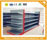 Great Hot Sale Warehouse Steel Shelves/Pallet Racking