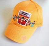Fashion Cartoon Children Baseball/Sports Cap