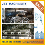 Factory Sale 5 Gallon Barreled Bottle Water Filling Machine