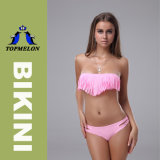 2014 Topmelon Newest Swimwear Bikini T18