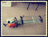 070 Gasoline Chain Saw