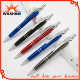 New Design Ballpoint Pen with Logo for Corporate Giveaway (BP0157)