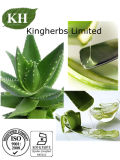 Aloe Vera Whole Leaf Extract (aloin10%-40%)