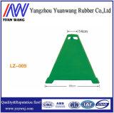 Road Safety Equipment Plastic Traffic Cone