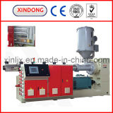 SJ Single Screw Extruders (SJ series)