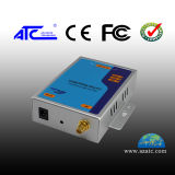 RF Wireless Data Transmission Radio Converter (Transmission Distance>500m) (ATC-871-S1)