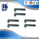 Magnetic Welding Electrode Holder (DY-C4)