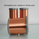 CCA Wire Qzy-2/180 0.34mm