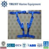 Life Boat Passengers′ Friend Safety Seat Belt
