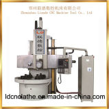 High Precision Vertical CNC Machine Tool Price