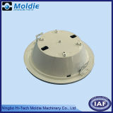 Die Casting for Aluminium Alloy Injection for Light
