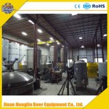 500L Copper Restaurant Beer Making System