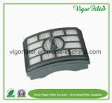 Shark Rotator HEPA Filter for Models Nv500, Nv501 Vacuums