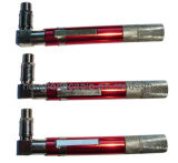 Pocket Coaxial Cable Continuity Tester