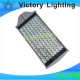 Factory Price CE&RoHS AC85-265V IP65 126W LED Street Lighting