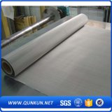 1.8mx30m Plan Woven Stainless Steel Wire Mesh on Sale