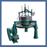 Large Tea Rolling Machine 6cr-65