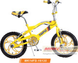 16′′coaster Brake Cobra Freestyle Bicycle
