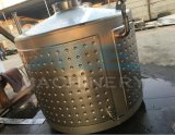 Stainless Steel Beer Fermentation Tank for Sale (ACE-FJG-F1)