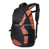 Travel Outdoor Hiking Climbing Backpack Pack Bag (CY8806)
