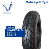 3.00-10 3.50-10 Ukraine Motorcycle Scooter Tire