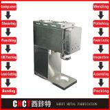 Customized Metal Housing / Metal Encloser / Metal Shell