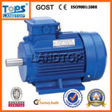 Tops Y2 Series Electric Motor 22kw