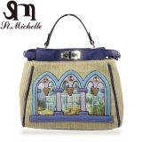 Top Designer Handbags Clutch Bags Ladies Handbags