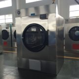 Cloth/Towel/Garment/Fabric Tumble Dryer/Drying Machine (SWA)
