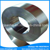 Grade 430 Cold Rolled Stainless Steel Coil