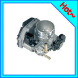 High Quality Throttle Body for VW 06A 133 064b