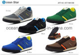Hot Style Casual Shoes Fashion Man Shoes Classic Man Shoes