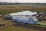 Canopy Outdoor Party Tent for Event Large Capability 300 People