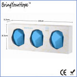 Low Energy Ibeancon Bluetooth 4.0 Beacons (XH-IB-001)