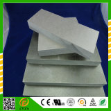 Electric Insulation Mica Insulator Sheet for Sale