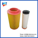 Wholesale Truck Parts Air Filter C15300 for Man Trucker