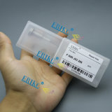 Foorj03286 Bosch Common Rail Nozzle Repair Kits F00rj03286 (DLLA153P1721) Foor J03 286 for 0445120106\0445120310