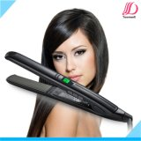 China Factory High Quality Fast Hair Straightener with Mch Heater
