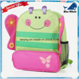 Bw1-192 School Bag for Kids School Bag with 3D Characters