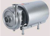 Centrifugal Pumps/Alfa Laval Lkh /Icp10/Icp20/Icp25/Made in China Authorized Sales/Pump Rotor/Fruit Juice Pump/Syrup Pump