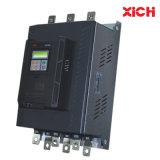 The Intelligent AC380V 280kw Motor Soft Starter