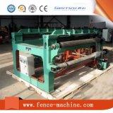 Sm-1200 Type Hexagonal Wire Mesh Machine (factory direct sale)