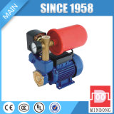 Mindong Auto Gp125z Self-Suction Water Pump