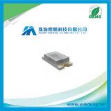 LED Indication Discretion Yellow Green Sml-D12m1wt86