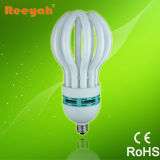 Lotus Efficient Light Bulbs 45W Energy Saving Lamp