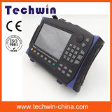 Techwin Handheld Cable and Antenna Analyzer Tw3300 Site Master